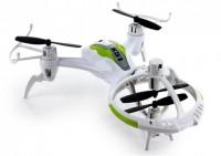 Квадрокоптер Syma X51 белый