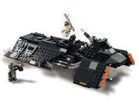 Конструктор LEGO Star Wars Транспортный корабль Рыцарей Рена, 595 деталей (75284)