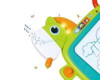 Магнитная доска для рисования Hola Toys Пони (3131)