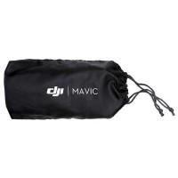 Мягкий защитный мешочек для транспортировки DJI Mavic Pro (Mavic Part 41)