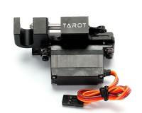 Механизм-задвижка Tarot с сервоприводом (TL2961-02)