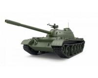 Сборная модель советского среднего танка MiniArt T-54A 1:35 (MA37017)