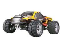 Радиоуправляемый монстр WL Toys A979-A 4WD 1:18 35км/час
