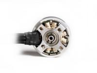 Моторы T-Motor F60PRO 2207 2500KV 3-4S 1.7kg+ для мультикоптеров 2 шт.