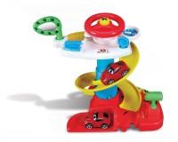 Набор Bb Junior Ferrari Dash N Drive