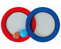 Игровой набор Paul Gunther Jumping Ball