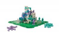 Настольная игра Звезда «Эльфийский Замок»