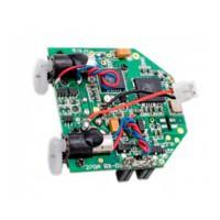 Комплект аппаратуры Nine Eagles Air 4CH 2.4GHz