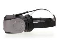 FPV очки MJX G3 4.3