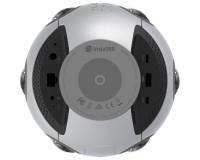 Панорамная камера Insta360 Pro, 8K