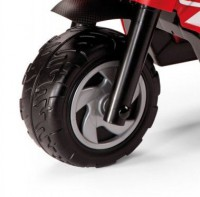 Трицикл Peg-Perego Mini Ducati