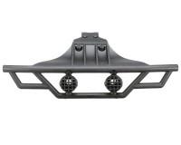 Передний бампер для Feiyue Eagle-3