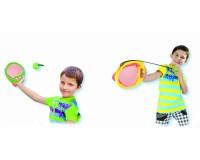 Набор для игры Поймая мяч CATCH BALL