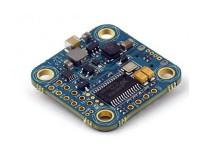 Полётный контроллер AirBot Omnibus F4 Nano v3 20x20мм (оригинал)
