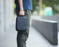 Защитная сумка для портативной зарядной станции DJI Spark Part 32