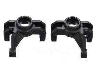 Поворотные кулаки передние для Feiyue Eagle-3, 2 шт