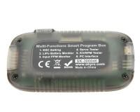 Программатор SkyRC Porgram Box