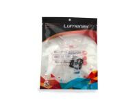 Пропеллеры T-Motor/Lumenier Butter Cutter 5x5x3 2 пары (прозрачный)