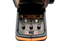2-канальный пульт радиоуправления FlySky GT2 2.4GHz, с приёмником GR3E (FS-GT2+GR3E)