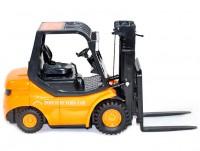 Радиоуправляемый автопогрузчик QT-Toys Forklift - 1:20 (QY-B039)