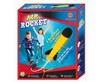 Ракеты Paul Gunther AIR ROCKET с пневмопусковой установкой