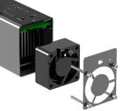Устройство для разряда аккумуляторов ISDT FD-100