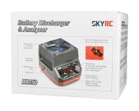 Разрядное устройство SkyRC BD250 35A/250W