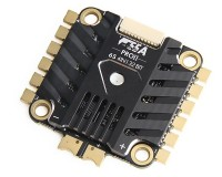 Регулятор хода T-Motor F55A PRO II 4-в-1 3-6S 4x55A BLHeli 32bit