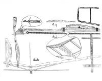 Резиномоторная модель