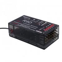 Приемник 9 каналов Radiolink R9DS SBUS для авиамоделей
