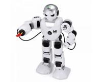 Радиоуправляемый робот CTW K1