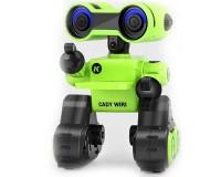 Робот JJRC R13 Cady Wiri (зеленый)