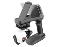 Ручной стедикам камеры SteadyGrip