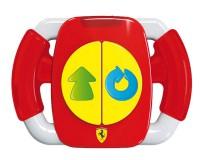 Автомодель Ferrari LaFerrari на Р/У