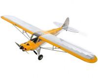 Самолет Hangar 9 Carbon Cub 15cc ARF 1530 мм 2,4 ГГц (HAN5065)