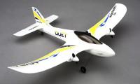 Самолет Hobbyzone Duet 523 мм 2,4 ГГц RTF