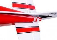 Самолет Skyartec Cessna 182 2.4GHz (WR RTF Version)(AP03-8)