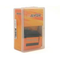 Сервопривод цифровой Savox SC-1258TG