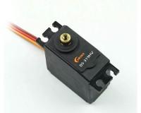 Сервопривод Corona DS319HV Digital High Voltage 4.2kg / 0.05sec / 32g
