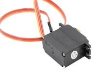 Сервопривод Corona DS329HV Digital High Voltage 4.5kg / 0.09sec / 32g
