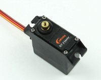 Сервопривод Corona DT236HV Digital High Voltage 6.0kg / 0.14sec / 27g