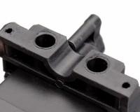Сервопривод для квадроцикла Subotech BG1510ABCD