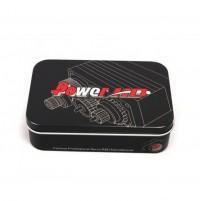 Сервопривод стандарт 75 г Power HD WP23KG 23 кг/0.12 сек цифровой с влагозащитой