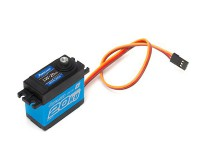 Цифровой сервопривод Power HD LW-20MG 20 кг/0.16, стандарт, 60 г, влагозащита
