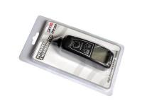 Термометр инфракрасный SkyRC -40°С - 380°С бесконтактный (SK-500016)