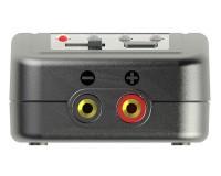 Зарядное устройство SkyRC e450 4A/50W с/БП для Li-Po/Ni-MH аккумуляторов
