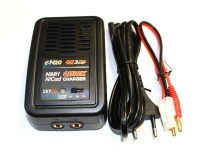 Зарядное устройство SkyRC eN20 3A/20W с/БП для NiMH аккумуляторов