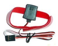 Датчик температуры SkyRC Temperature Sensor для аккумуляторов