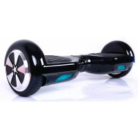 Гироскутер Smart Balance 6,5 дюймов / SmartWay U3 Black