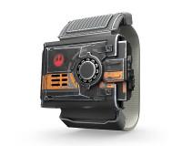 Дроид Orbotix Sphero BB-8 с браслетом Force Band